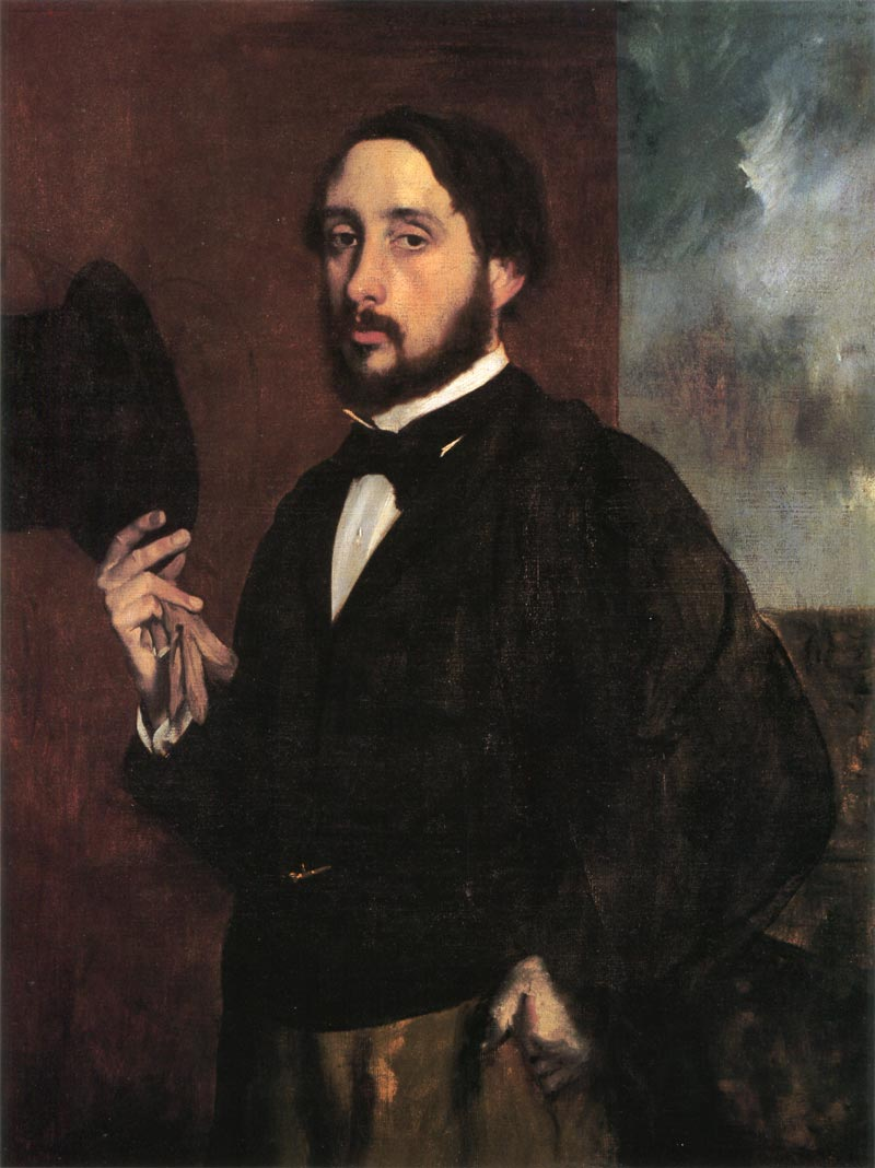 degas-portrait-paintings-07