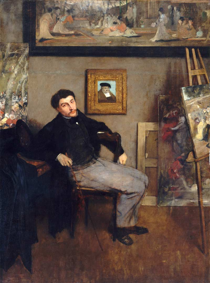 degas-portrait-paintings-14
