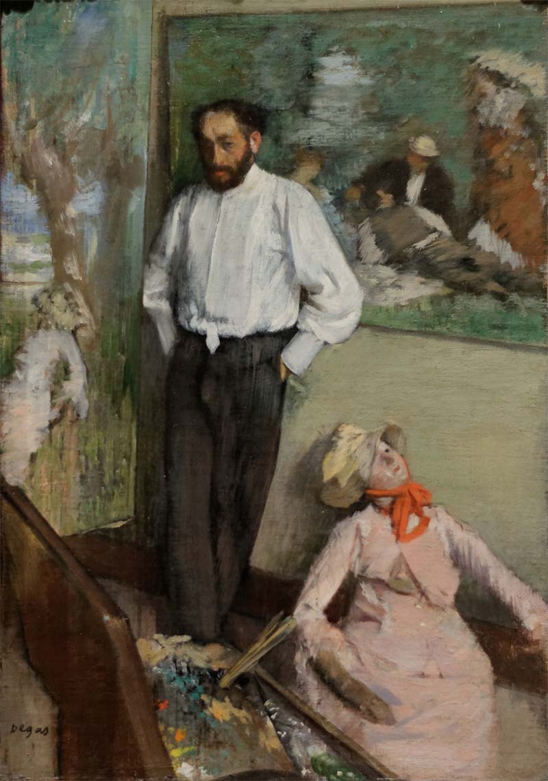 degas-portrait-paintings-21