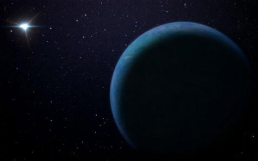 พบเบาะแสใหม่ในการตามล่าหาดาวเคราะห์ดวงที่ 9 สนับสนุนการมีอยู่จริง