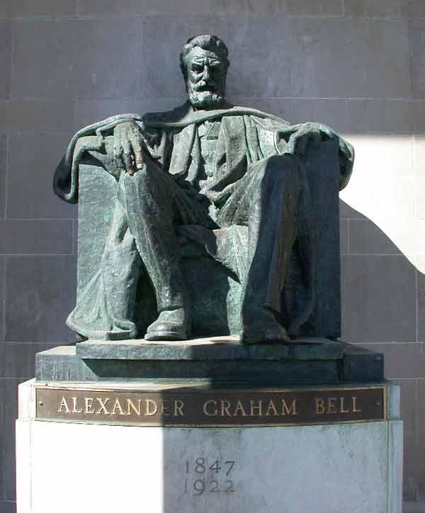 alexander-graham-bell-7