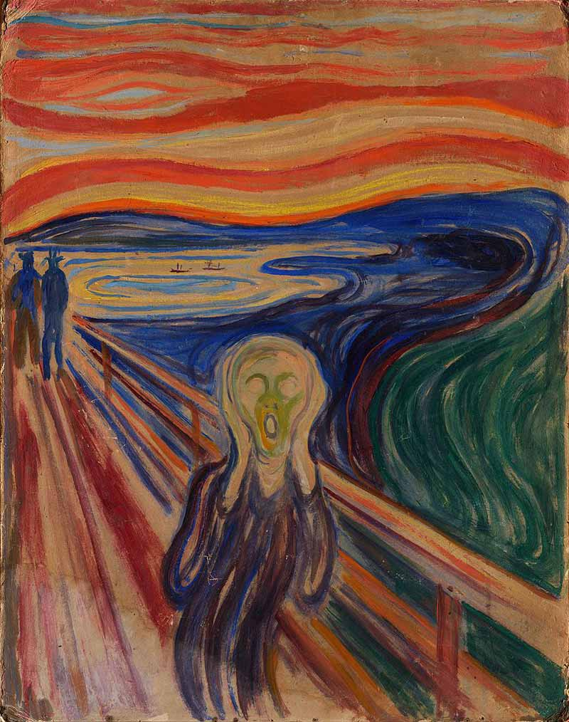 edvard-munch-after-breakdown-period-01