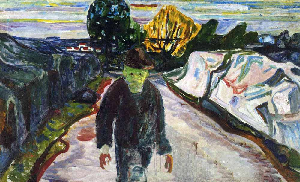 edvard-munch-after-breakdown-period-07