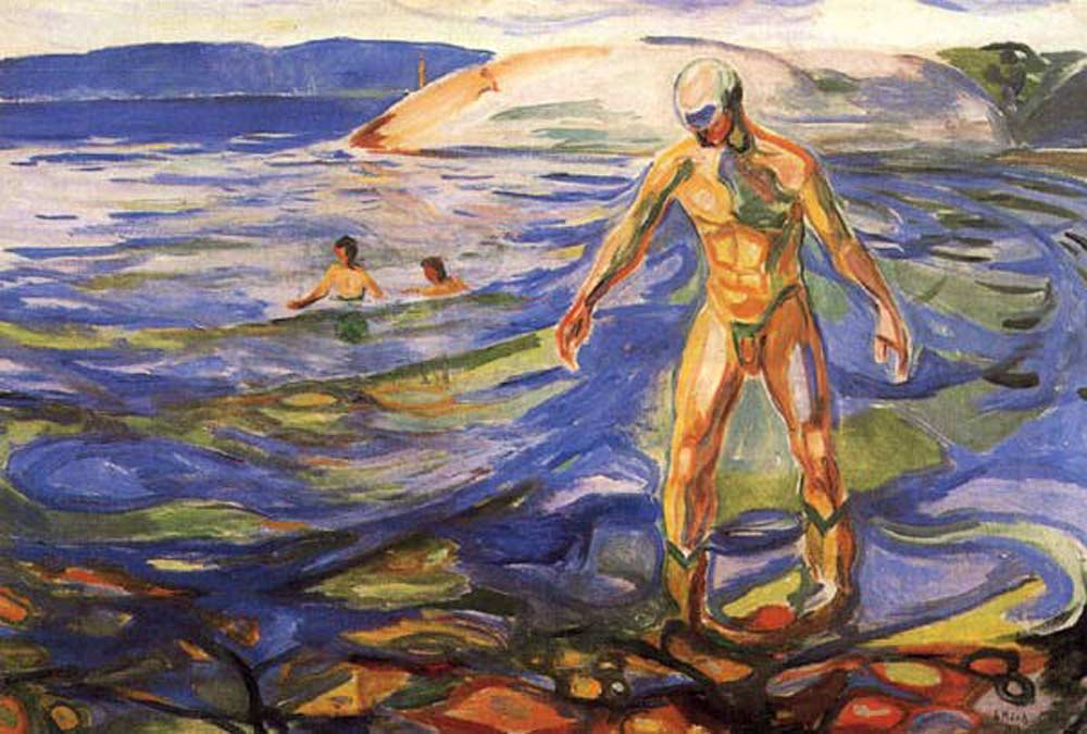 edvard-munch-after-breakdown-period-09