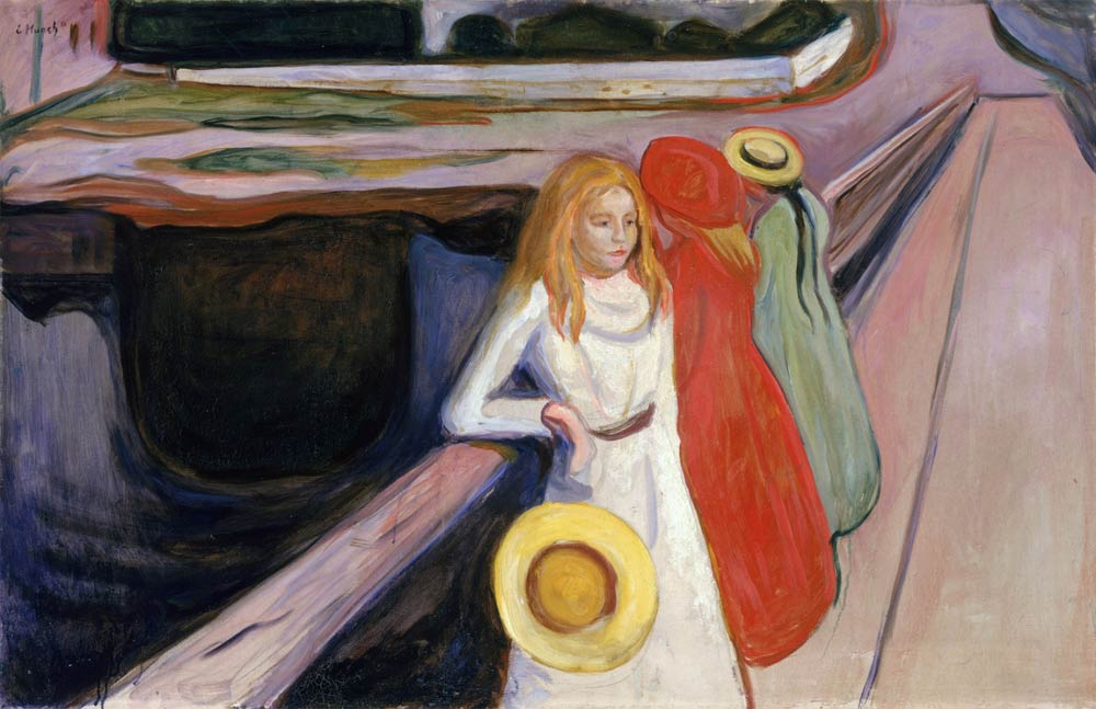 edvard-munch-before-breakdown-period-01