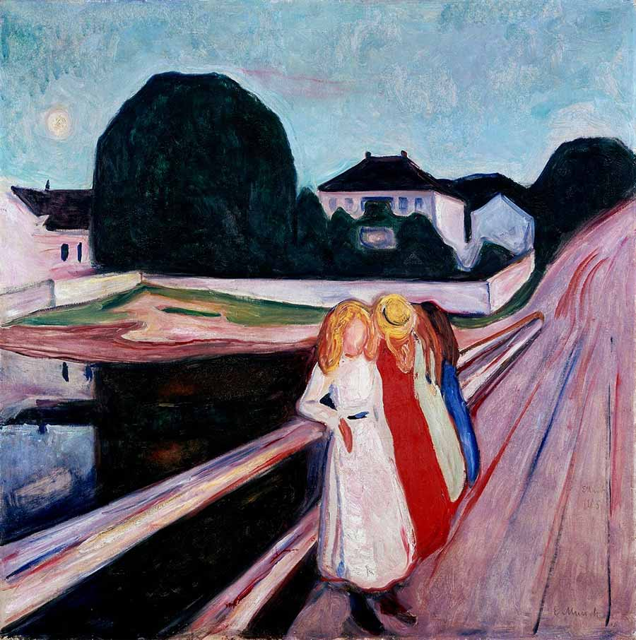 edvard-munch-before-breakdown-period-03