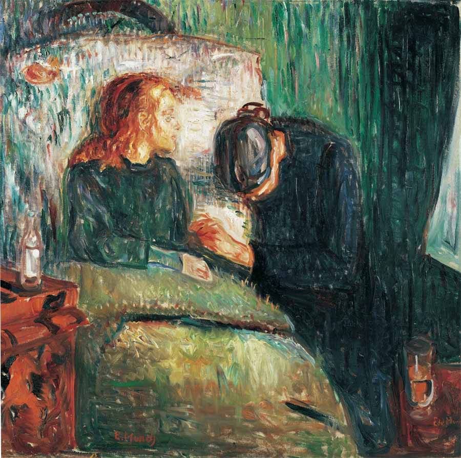 edvard-munch-before-breakdown-period-04