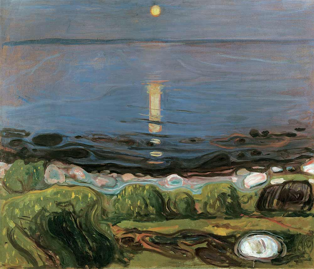 edvard-munch-before-breakdown-period-08