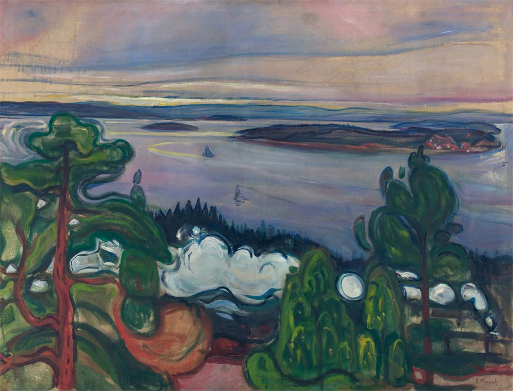 edvard-munch-before-breakdown-period-09