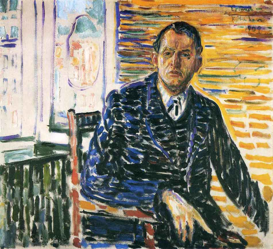 edvard-munch-before-breakdown-period-10