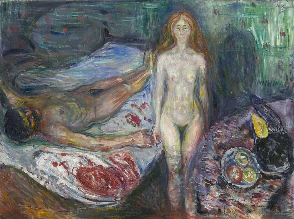 edvard-munch-before-breakdown-period-11