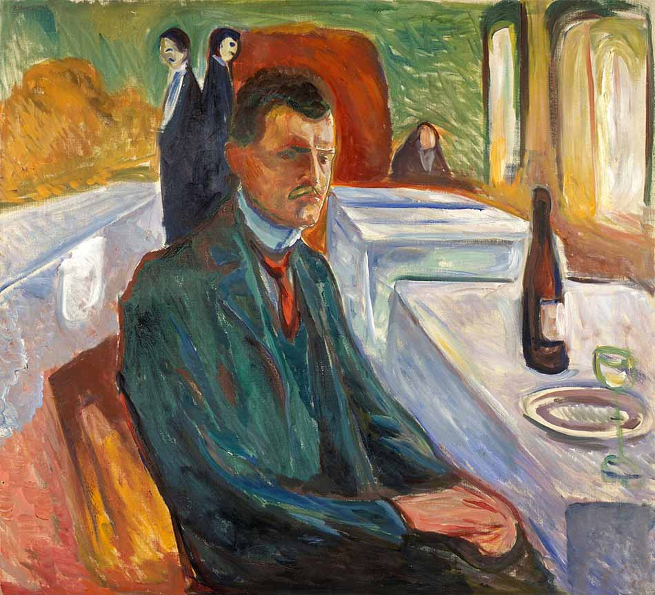 edvard-munch-before-breakdown-period-12