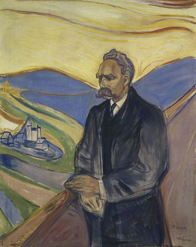 edvard-munch-before-breakdown-period-14