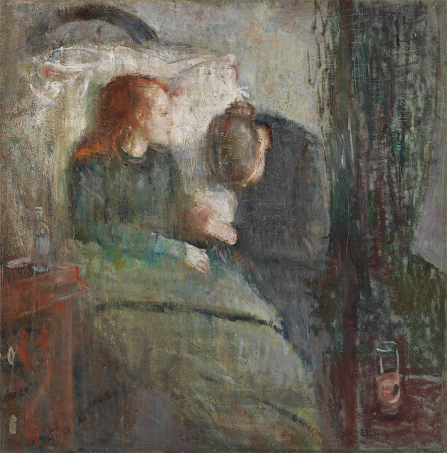 edvard-munch-early-works-04