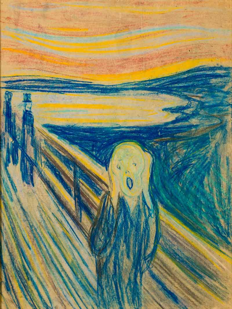 edvard-munch-frieze-of-life-period-02
