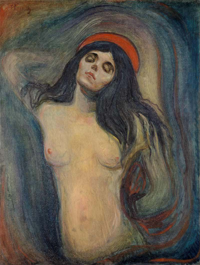 edvard-munch-frieze-of-life-period-04
