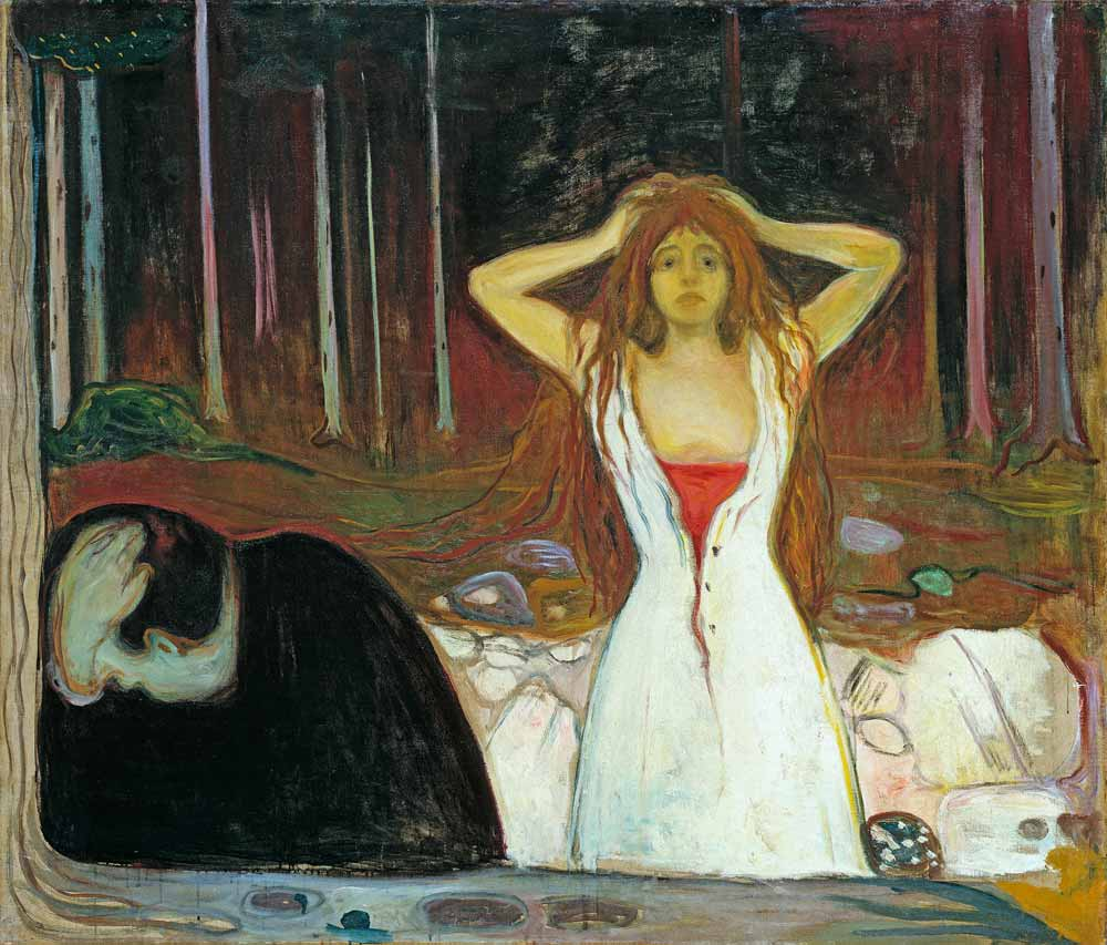 edvard-munch-frieze-of-life-period-05