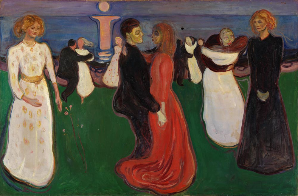 edvard-munch-frieze-of-life-period-06