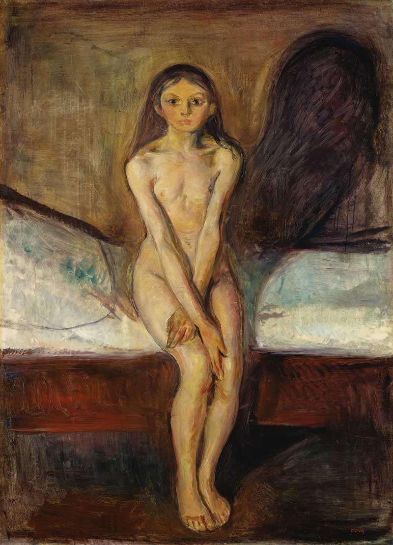 edvard-munch-frieze-of-life-period-07