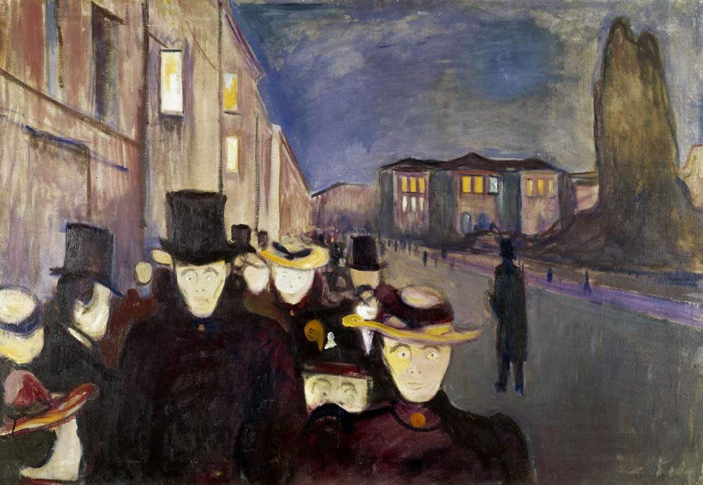 edvard-munch-frieze-of-life-period-09