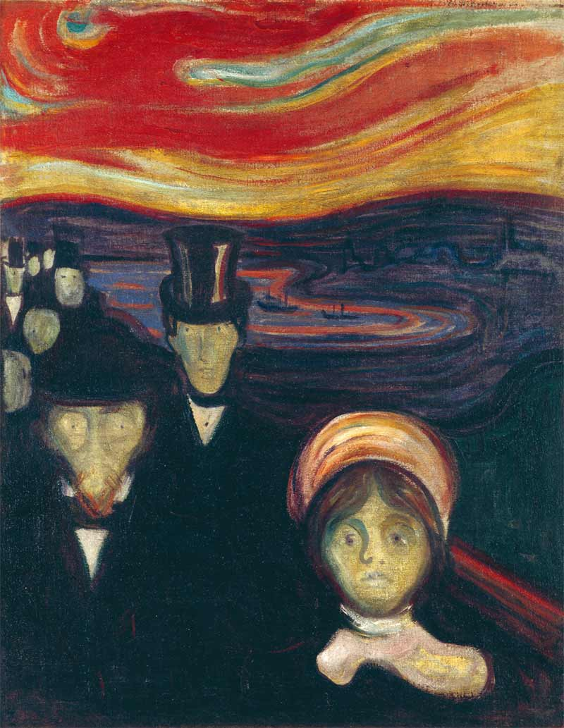 edvard-munch-frieze-of-life-period-10