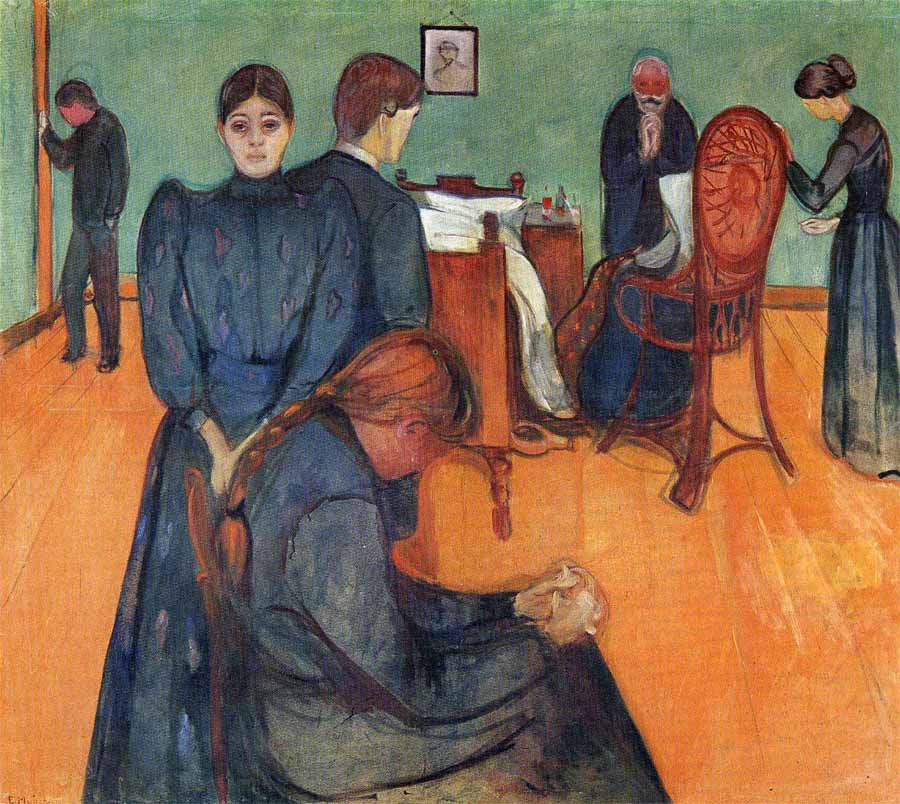 edvard-munch-frieze-of-life-period-11