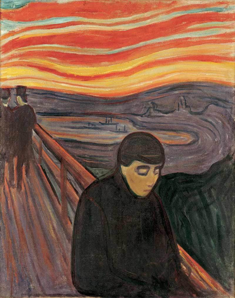 edvard-munch-frieze-of-life-period-13