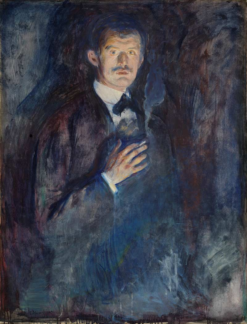 edvard-munch-frieze-of-life-period-14