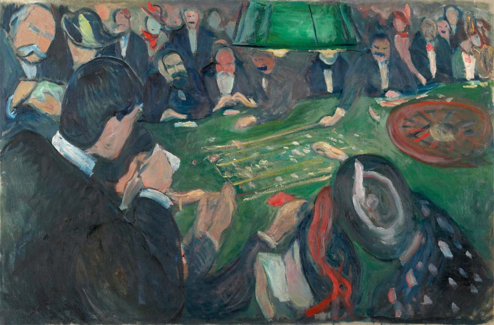 edvard-munch-frieze-of-life-period-15