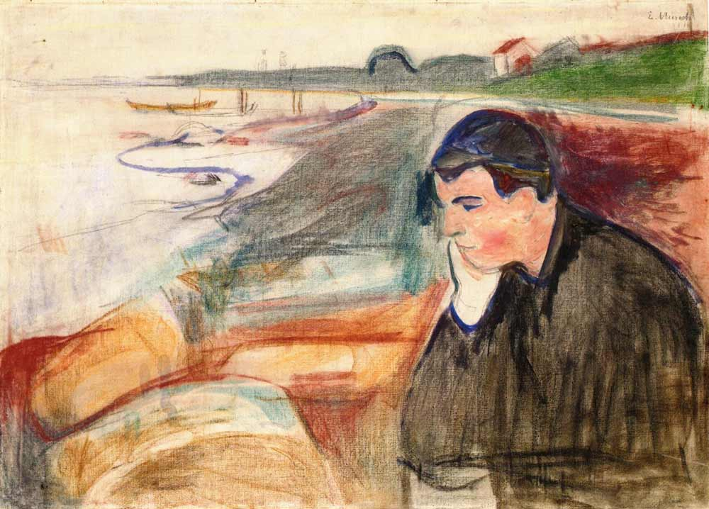 edvard-munch-frieze-of-life-period-16
