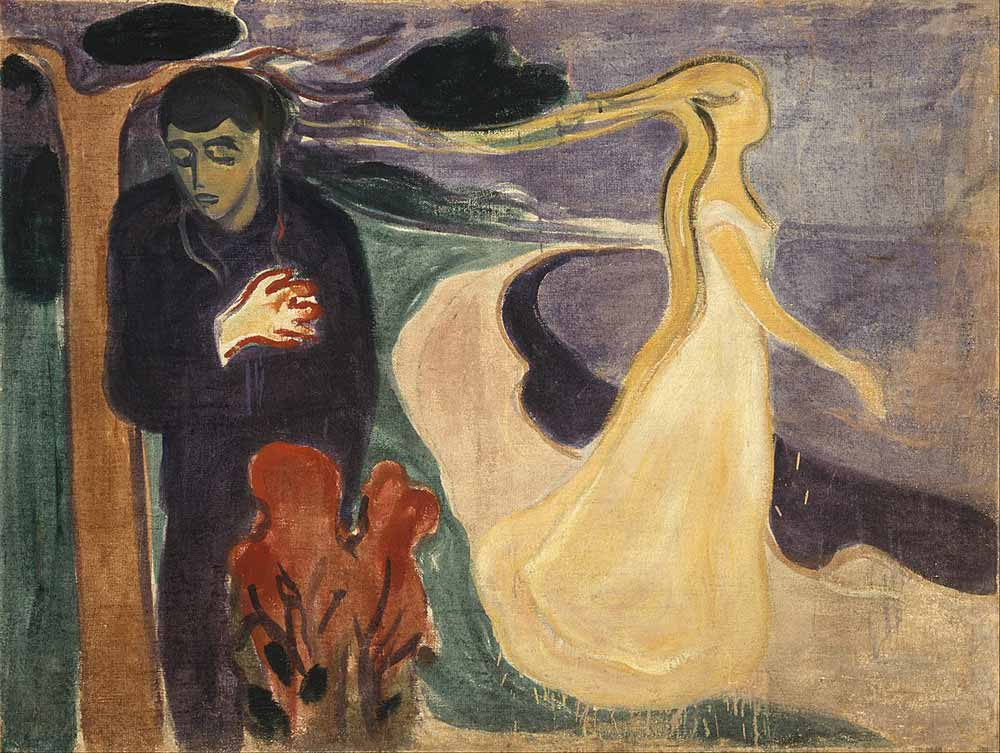 edvard-munch-frieze-of-life-period-17