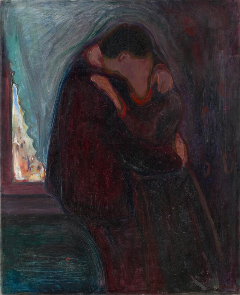 edvard-munch-frieze-of-life-period-19