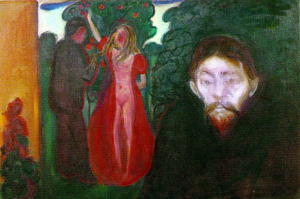 edvard-munch-frieze-of-life-period-24
