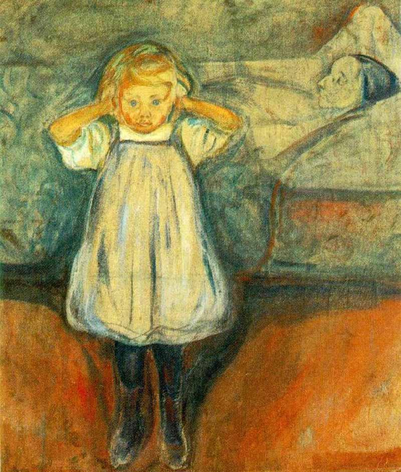edvard-munch-frieze-of-life-period-25
