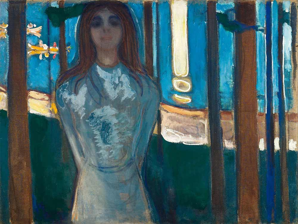 edvard-munch-frieze-of-life-period-27