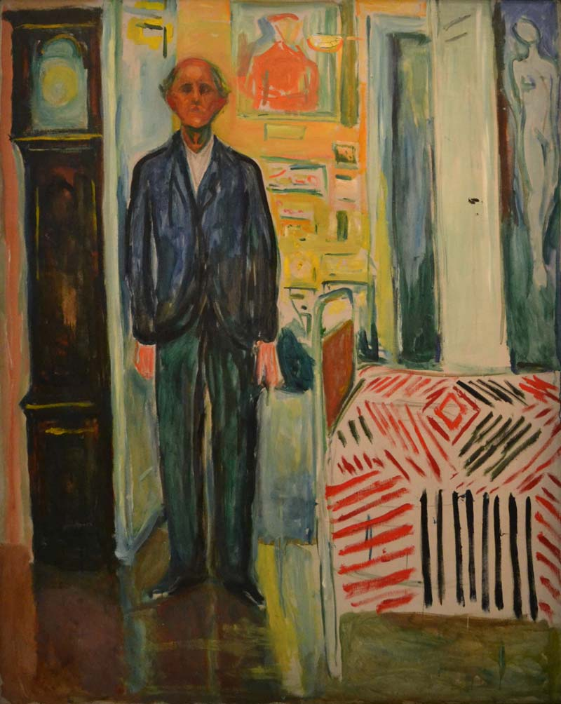 edvard-munch-later-works-01