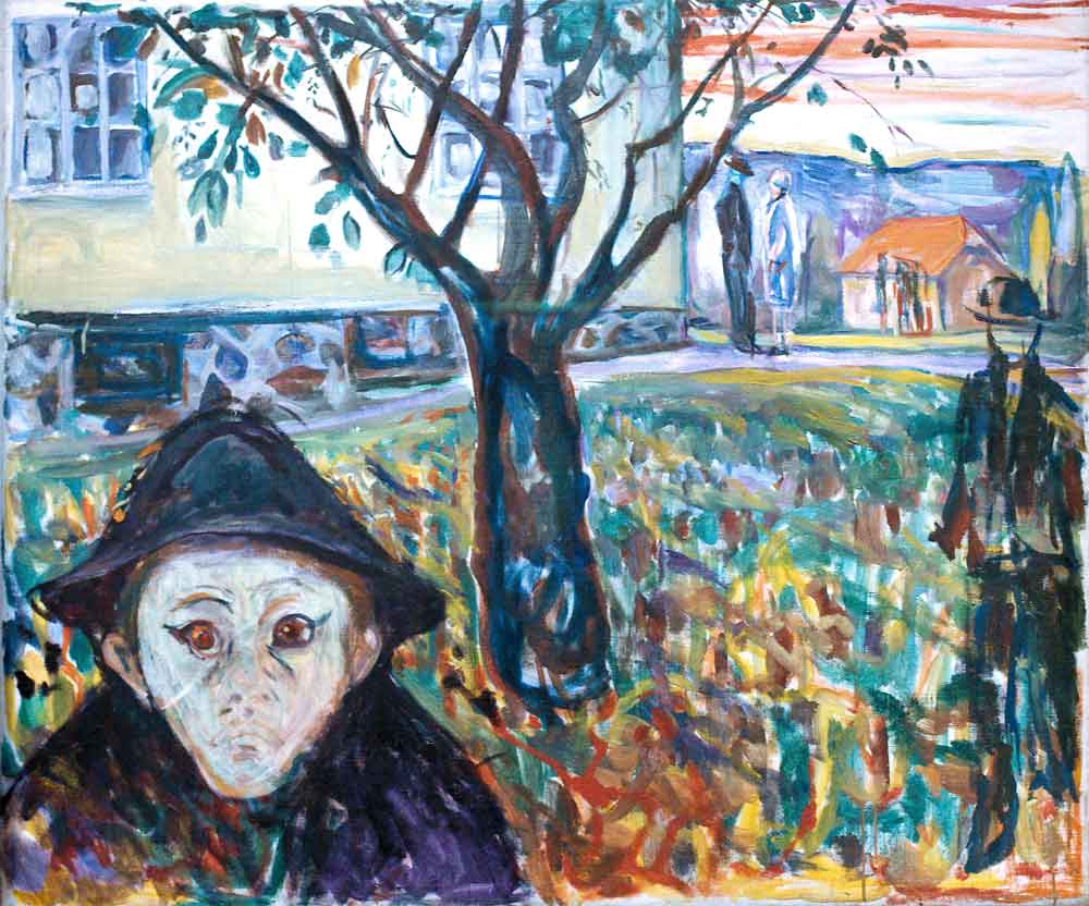 edvard-munch-later-works-02