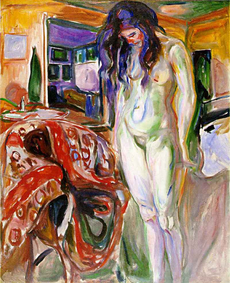 edvard-munch-later-works-04