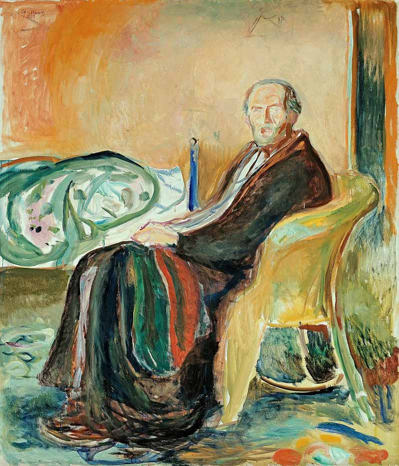 edvard-munch-later-works-08