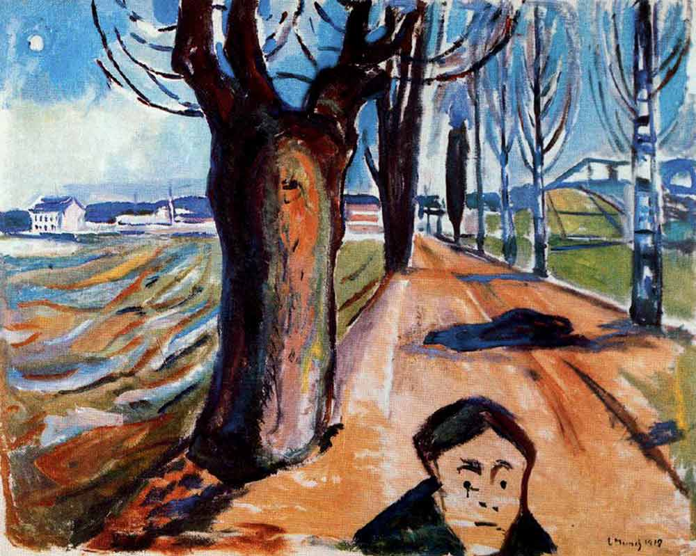 edvard-munch-later-works-09