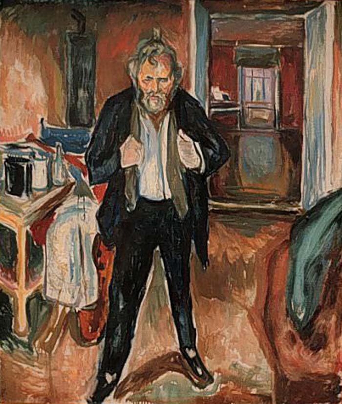 edvard-munch-later-works-10