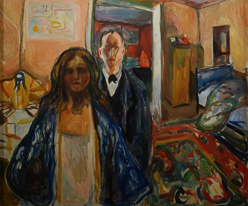 edvard-munch-later-works-11