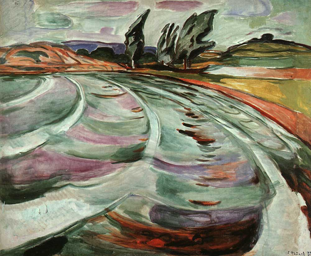 edvard-munch-later-works-12