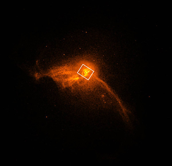 first-black-hole-image-5