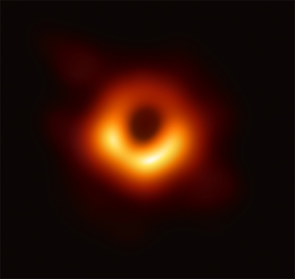 first-black-hole-image-6