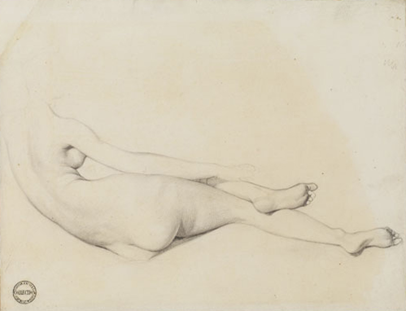 ingres-drawing-and-sketch-01
