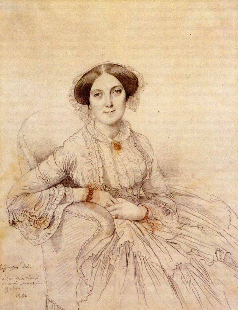 ingres-drawing-and-sketch-03