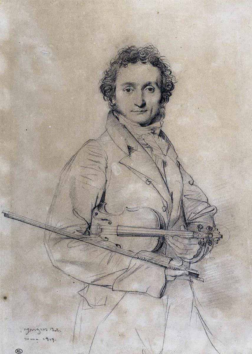 ingres-drawing-and-sketch-06