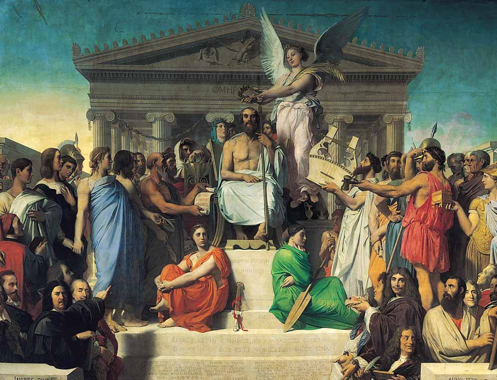 ingres-history-andmythological-paintings-01
