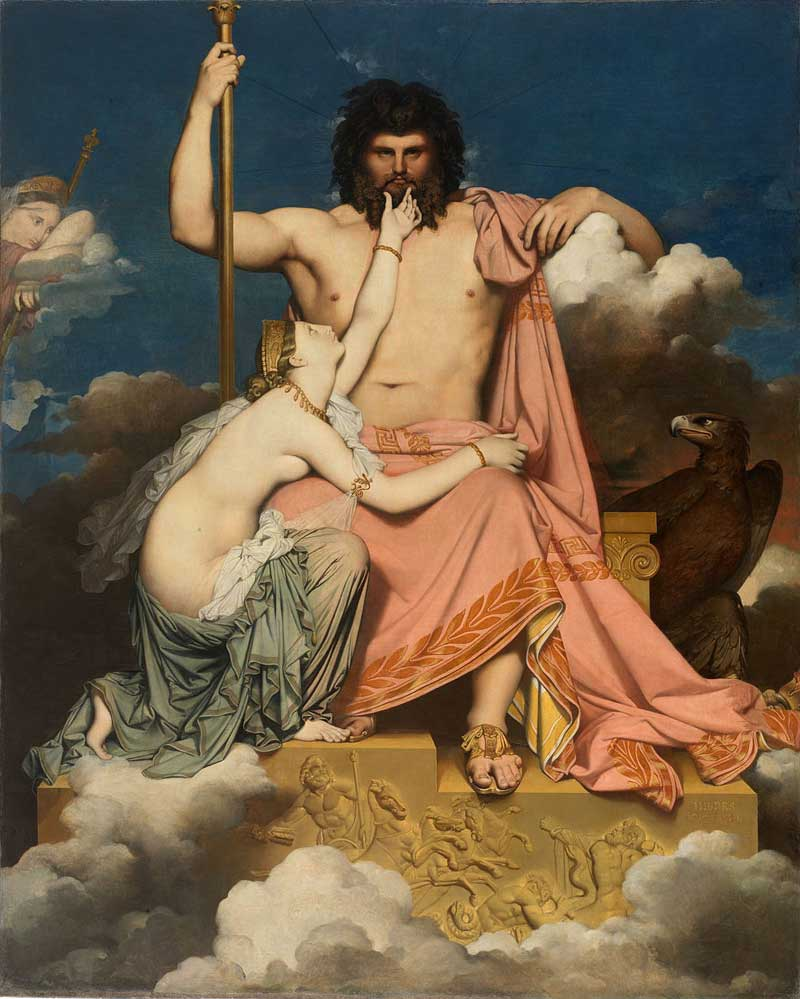 ingres-history-andmythological-paintings-02